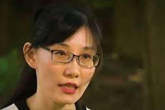 بعد هروبها من الصين.. عالمة تكشف هذه المفاجأة عن كورونا
