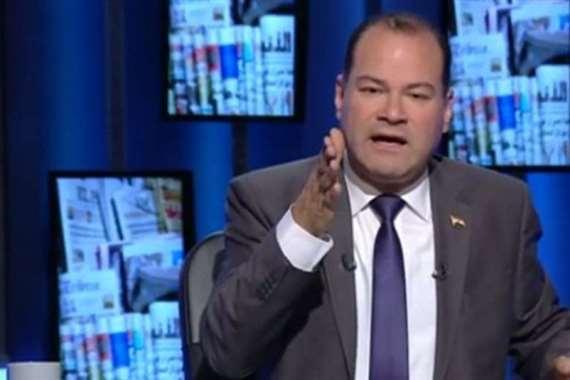 """""""الديهي"""": """"الأسمرات 3"""" انتصار تاريخي للدولة المصرية على الفقر والعشوائية"""