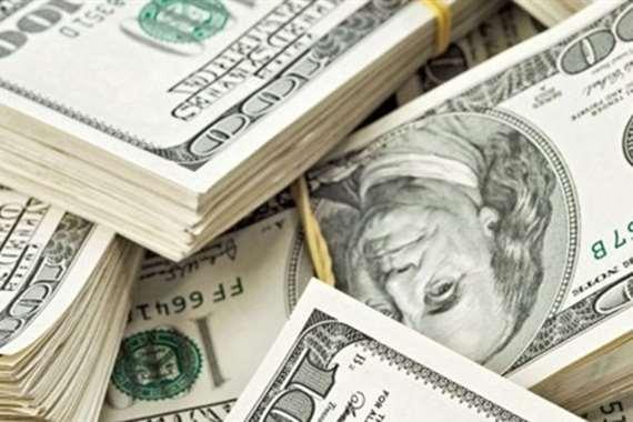 أسعار الدولار مقابل الجنيه في تعاملات اليوم