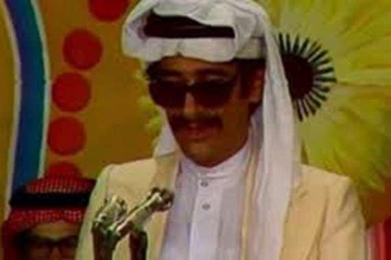 وفاة فنان سعودي شهير بعد إصابته بكورونا