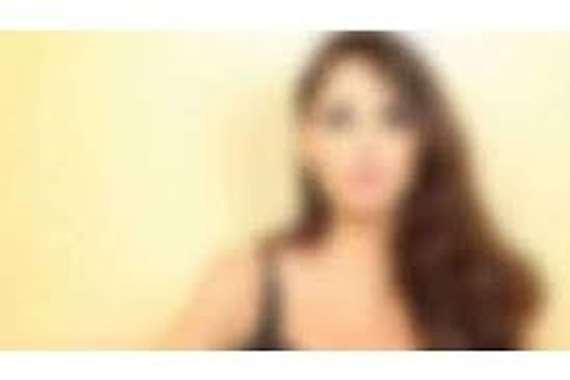 إعلامية شهيرة.. عثروا على جثتها عارية داخل فندق 5 نجوم