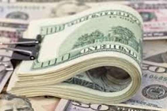 أسعار الدولار أمام الجنيه في تعاملات اليوم