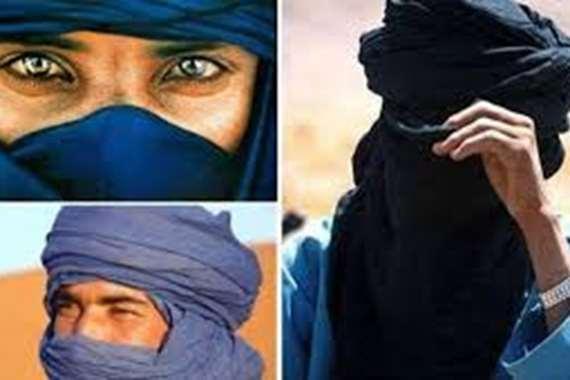من الأجداد للأحفاد .. دولة إسلامية ارتدت الكمامات عدة قرون