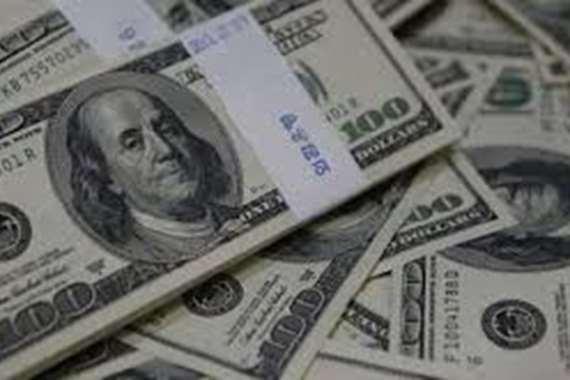 تعرف على أسعار الدولار في تعاملات اليوم