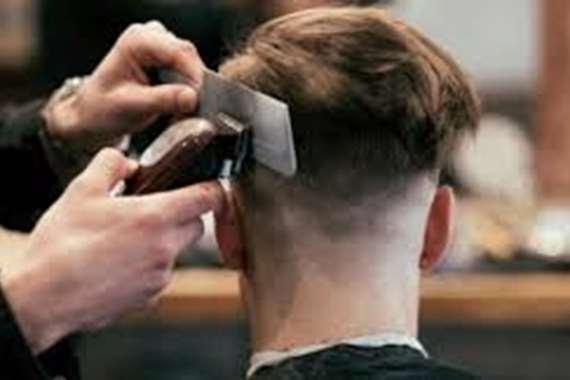 فوائد تفوق الخيال.. شعر الإنسان بعد الحلاقة منقذ الكوكب من هذا الشيء