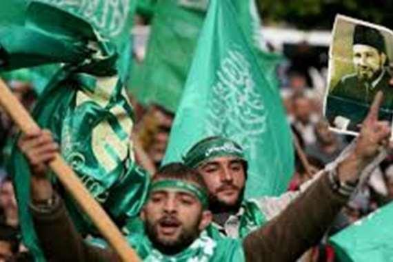 كاتب سعودي: الإخوان ليسوا مسلمين