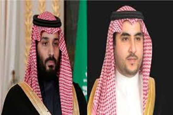 أول تعليق من السعودية على اتفاق الحكومة اليمنية والانتقالي الجنوبي