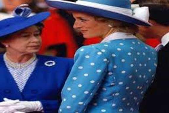 أسرار جديدة.. طاهي الملكة إليزابيث أعد العشاء للأميرة ديانا ليلة وفاتها