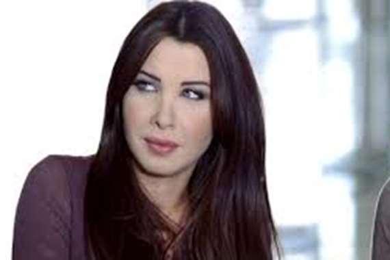 واقعة جديدة لنانسي عجرم داخل فندق.. كشفتها إعلامية كويتية