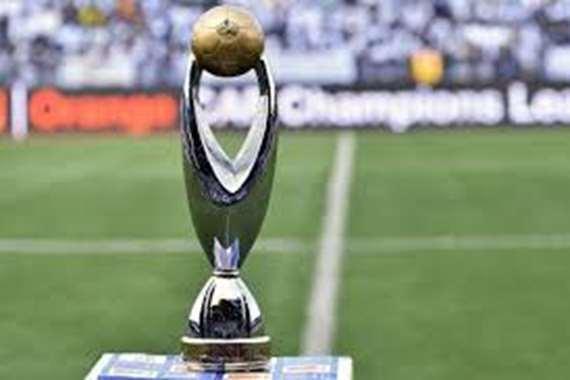 كاف: الإمارات تستضيف نصف نهائي ونهائي دوري أبطال أفريقيا