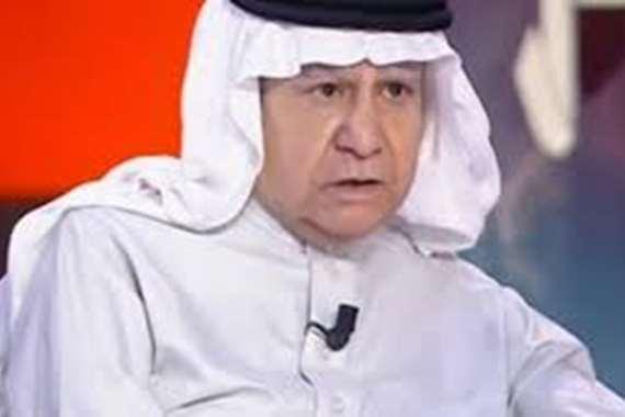 تركي الحمد : مستقبل أسود ينتظر الكويت