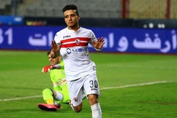 مصطفى صبحي