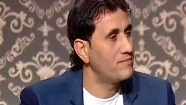 بالأسماء.. المصابون في حادث سيارة « أحمد شيبة»