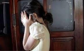 بدء التحقيق مع المتهم بمحاولة اغتصاب طفلة بأبو النمرس