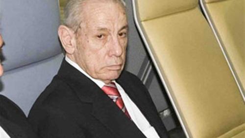 وفاة طارق سليم عن عمر يناهز 79