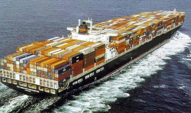 إيطاليا تتوقع زيادة حجم الصادرات إلى إيران