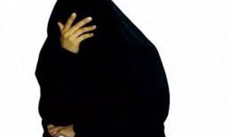 حبس الأم المتهمة بالتحريض علي خطف رضيعها 4 أيام بالشرقية