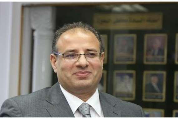 الغرامو والغلق لمحلات الجزارة عقوبة الذبح خارج المجازر بالإسكندريه