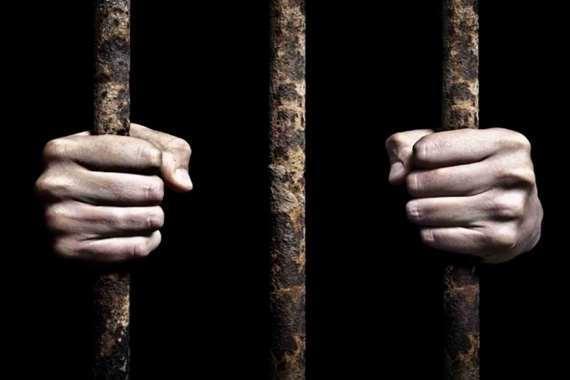 حبس الصحفيين