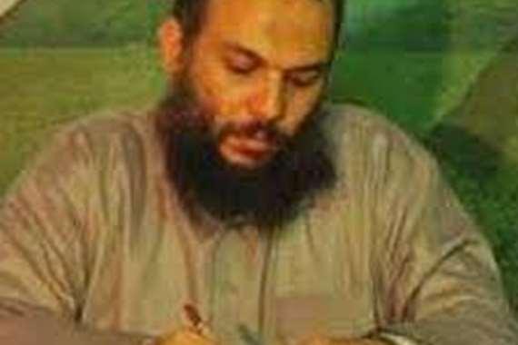 سامح عبد الحميد