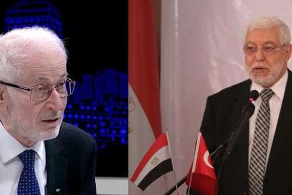 مستشار مرسي لقادة الجماعة: كفاية استغفال