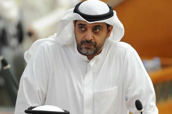 أمير كويتي يفجر غضب السوشيال ميديا بتصريح صادم