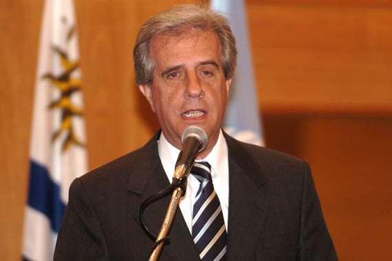 تاباري فازكوز