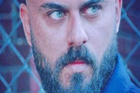 أحمد صلاح حسني