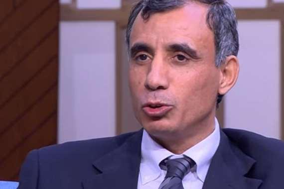 هاني عبد العزيز