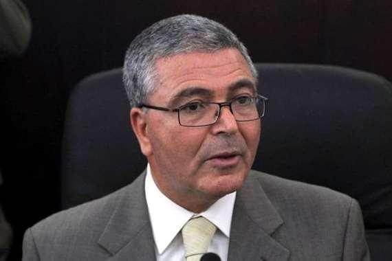 عبدالكريم الزبيدي