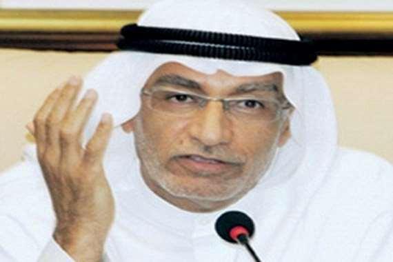 عبد الخالق عبدالله