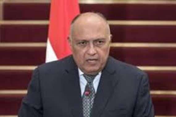 أول رد مصري على دعوات حرق علم الكويت