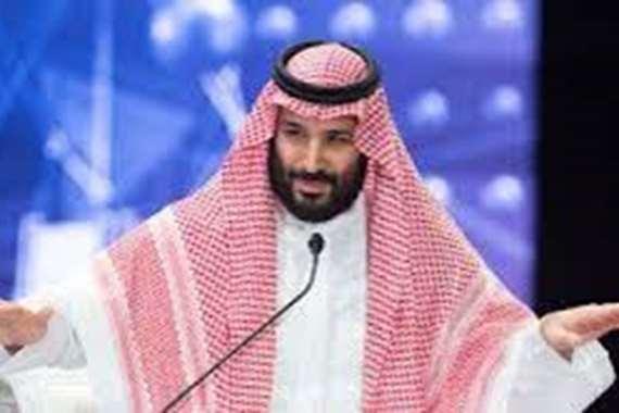 داعية سعودي: قناة الجزيرة أثبتت أن بن سلمان رجل استثنائي