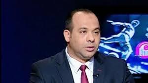 وليد صلاح الدين: الأهلي لن يرسل لاعبيه الي المنتخب