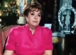 """سناء منصور : الحناوي تعاملت مع برنامجها كـ""""قاعدة قهوة"""""""