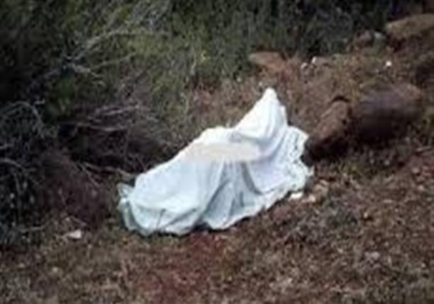 حبس 4 أشخاص بتهمة قتل ربة منزل وسرقتها