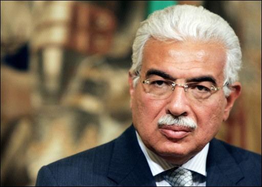 ننشر حيثيات حبس أحمد نظيف 5 سنوات في الكسب غير المشروع!!