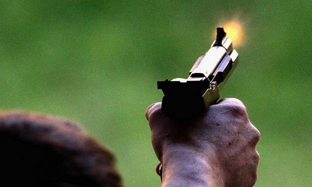 ذعر بمحكمة منيا القمح بعد خروج رصاصة من سلاح مجند بالخطأ