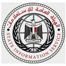 الاستعلامات: تقديم الدعم للمراسلين الأجانب لأداء تغطيتهم الموضوعية