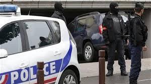 """الاستخبارات الفرنسية:""""داعش"""" يحضر لشن عمليات بالبلاد"""