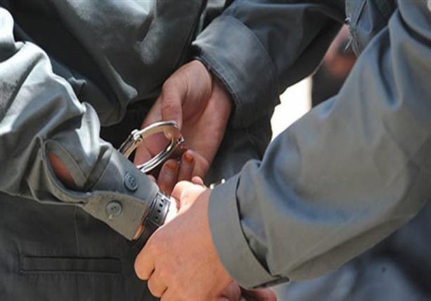 القبض على هارب في أحداث يناير بالإسكندرية
