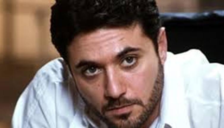 حبس الفنان أحمد عز 3 سنوات بتهمة سب زينة