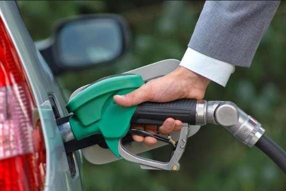 غلاء أسعار الوقود