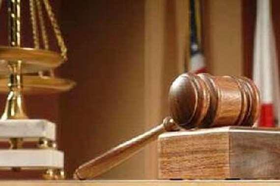 براءة 22 متهما من الانضمام للمحظورة