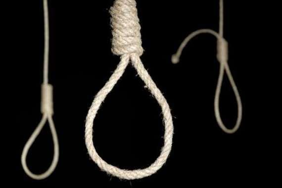بعد تصديق المفتى.. الإعدام لسائق ذبح فتاة بالغربية خوفا من الفضيحة