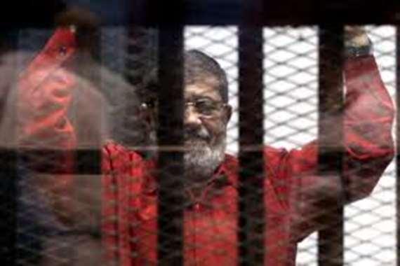 """مستشار مرسي لأنصاره : أفعالنا مثل """" المعاقين ذهنيا"""""""
