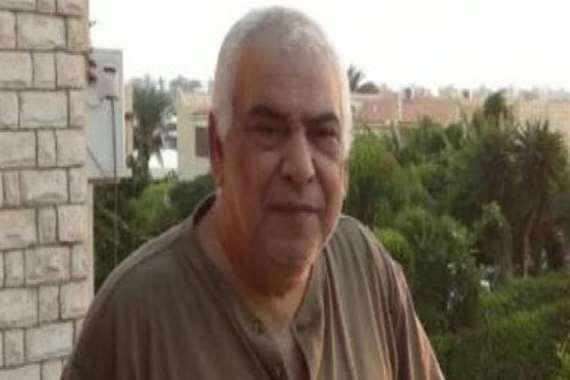 حسين عمارة