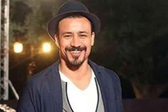 أحمد داوود