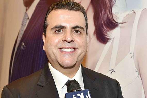 جمال سنان