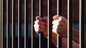 تجديد حبس متهم بانتحال صفة وزير الداخلية